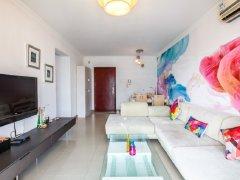 个人房源,整租,平湖天下,1室1厅1卫,49平米