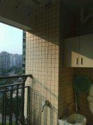 中澳世纪城丽珠花园3室2厅1卫