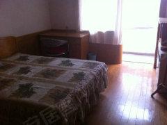 竹岛 大润发 宜家花园附近 精装修 2楼 三室 拎包入住