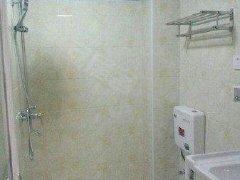 首次出租孝南宇济滨湖天地3室2厅114平米精装修