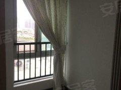 卧龙新华城市广场2室1厅60平米精装修押一付三