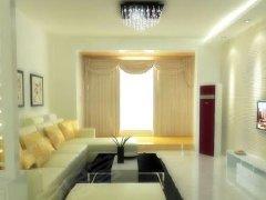 整租,神东花园,1室1厅1卫,48平米