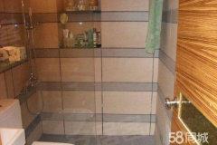 个人直租,网上的图片提供租客们参考,一室一厅,精装修