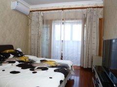 合租,东兴家园,3室1厅2卫,105平米