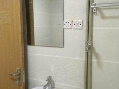 瑞景国际三房两厅两卫2600/月包物业