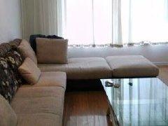 整租,大峪新村,1室1厅1卫,48平米