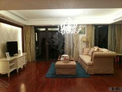 百闻不如一见!精装修的好房献给懂得享受的你房东急租小区品质高