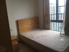 单身公寓 拎包入住 地铁沿线 环境一流