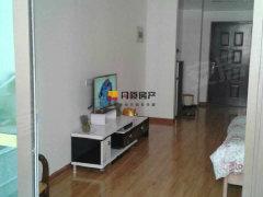 龙文福隆城单身公寓61平    仅租1200/月包物业