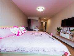 整租,文化新村,1室1厅1卫,58平米,