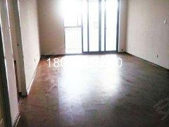 瓯海娄桥云泰锦园3室2厅105平米简单装修押