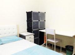 合租,尚城大厦,3室1厅2卫,105平米