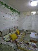 光谷青年城优质三房 可居家也可合租 邻软件园 保利时代广场