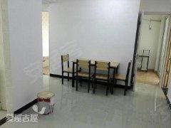 11号线秀沿路站 精装三室一厅 全新装修 出租