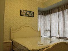 整租,怡水湾萨区,1室1厅1卫,45平米