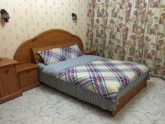 整租,康馨家园,1室1厅1卫,43平米