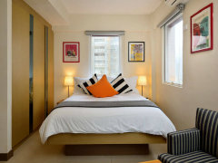 整租,引江花园,2室2厅1卫,156平米
