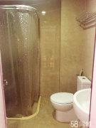 城厢万达广场公寓1室1厅47平米精装修拎包入住高层金威启迪边
