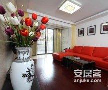 优质房源 首次出租 正规一房 房东配合随时可以看房