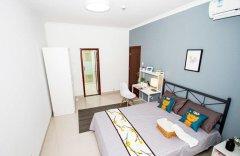 整租,惠工小区,1室1厅1卫,50平米