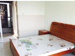 温馨小窝,干净卫生,房间阳光充裕,宽敞通风。
