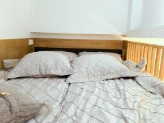 整租,阳光嘉城一期,1室1厅1卫,50平米