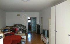 个人房东实价出租自己房子,没有其他费用,欢迎入住,欢迎咨询