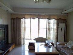 整租,名人苑二期,1室1厅1卫,57平米