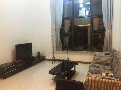 一房一厅家具家电厨具齐全,室内设施齐全