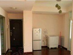 整租,康佳小区,1室1厅1卫,56平米