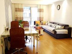 整租,彩虹花园对过干休所,3室2厅1卫,115平米