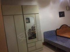 省二院  二中 铁路16  2室  精装  全套家具家电