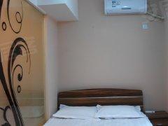 整租,富源世家,2室2厅1卫,106平米