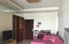 自家房屋,租客准备搬走,现在房间里含生活家私,有床、衣柜、电