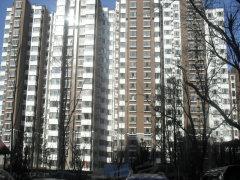 隆重 美立方精装两居室 南北通透拎包入住 紧邻地铁5号线
