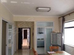 三亚热门小区怡景湾小区,样板间两房3500元/月。