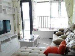 整租,灵芝小区,1室1厅1卫,48平米,