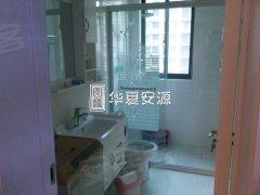 长江路核心地段叙康里精修两房居家家电齐全温馨舒适安静愉悦