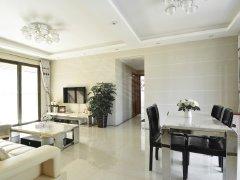 整租,榕鑫佳苑,1室1厅1卫,40平米