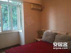 渝中区 七星岗重庆宾馆 紧邻解放碑商圈 出行方便 欢迎来电