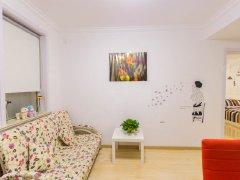 整租,森园小区,1室1厅1卫,40平米