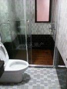 龙泉湾1800元1室1厅1卫普通装修,家电家具齐全随时