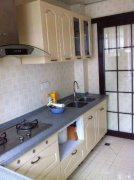 海甸金海雅苑3室2厅115平米精装修押二付三