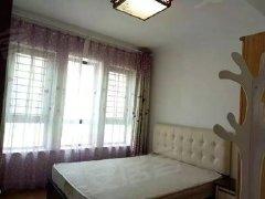 整租,急租,越秀御珑苑,1室1厅1卫,46平米