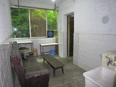 新村电影院小丛林巷4楼2室简装用电