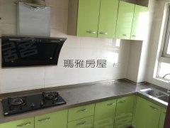 急!!安居东城143平米大三居空屋可办公可居住可做饭洗澡