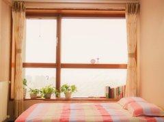 怡园小区,1室1厅1卫,50平米