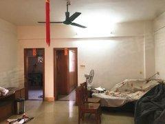 新中里 两房一厅 78方900元 拎包入住