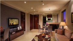 整租,富厚名邸,1室1厅1卫,52平米