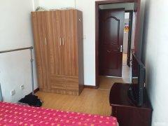 正规的两室一厅,房子整洁干净,拎包入住